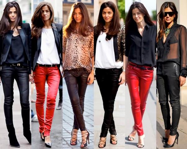 Barbara-Martelo-Leather-Pants-imprescindibles-Pantalones-de-Piel-Otoño-Invierno2013-2014-godustyle