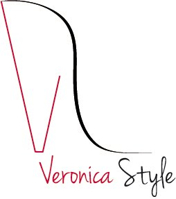 Veronica Style