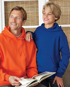 Father Hoody Sweatshirts