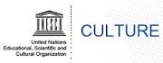 Εικονικό Μουσείο Πολιτισμού Νότιας Μεσσηνίας