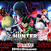 Hunter x Hunter Movie: Phantom Rouge Subtitle Indonesia (2013)
