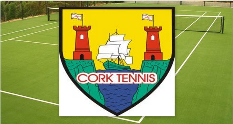 Cork Tennis