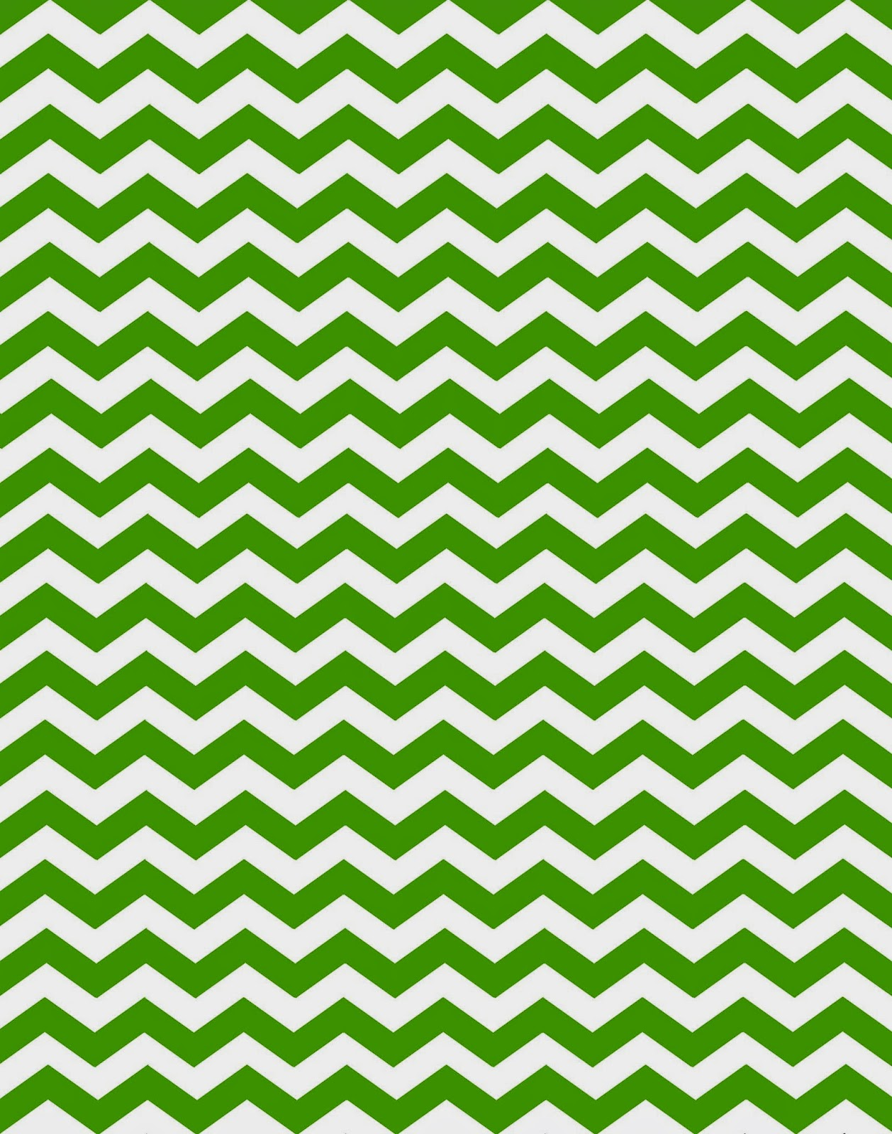 http://3.bp.blogspot.com/-SexN4nn4USc/U7QNMTbBDeI/AAAAAAAAopY/rRu6w5Fo6ZQ/s1600/chevron+background+lime+bright+kiwi+neon+green+yellow.jpg