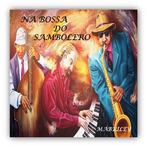 Na Bossa do Sambolero