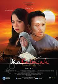 Producer: David Teoh, MIG Pictures Sdn Bhd