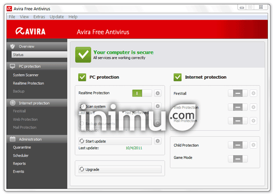 avira-antivirus-screenshot