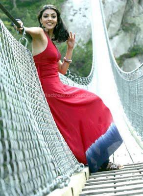 bollywood, tollywood, hot, Kajal, agarwal, latest, sexy, pics