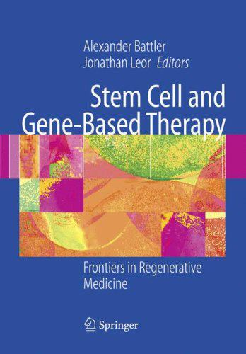 the cell a molecular approach 5th edition pdf free download