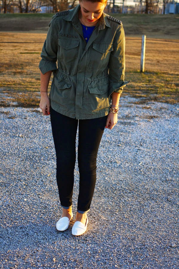 military_jacket_and_jeans