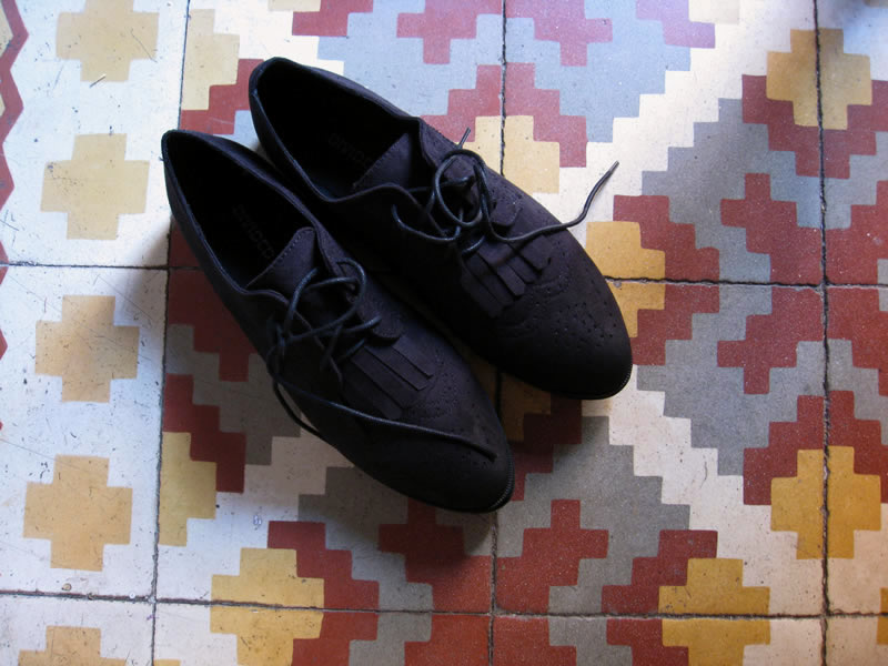 Kd Cupcake Shoes Buy