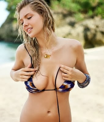 glenwood single women Glenwood springs's best 100% free online dating site meet loads of available single women in glenwood springs with mingle2's glenwood springs dating services find a girlfriend or lover in glenwood springs, or just have fun flirting online with glenwood springs single girls.