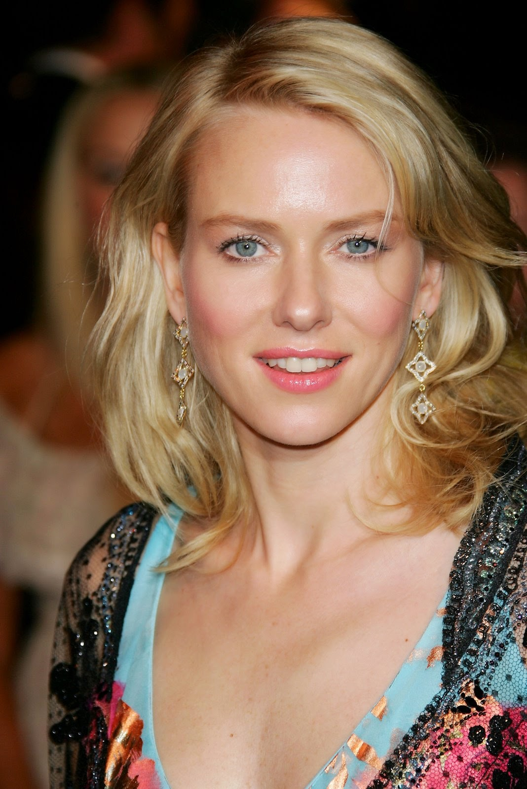 Darrow >> Super star life style photo gallary : Naomi Ellen Watts