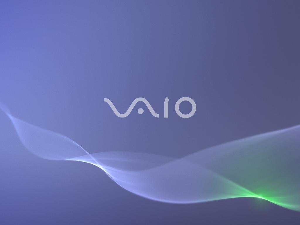 http://3.bp.blogspot.com/-Sf5A4isew9U/TalWPoXbxuI/AAAAAAAACAY/jsiFemTC7Xc/s1600/Sony+Vaio+Laptop+Wallpaper+Dark+Blue+1024x768.jpg