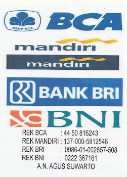 Bank Partner Transfer / ATM