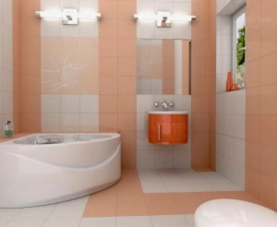 gambar bak mandi ukuran model terbaru bentuk minimalis
