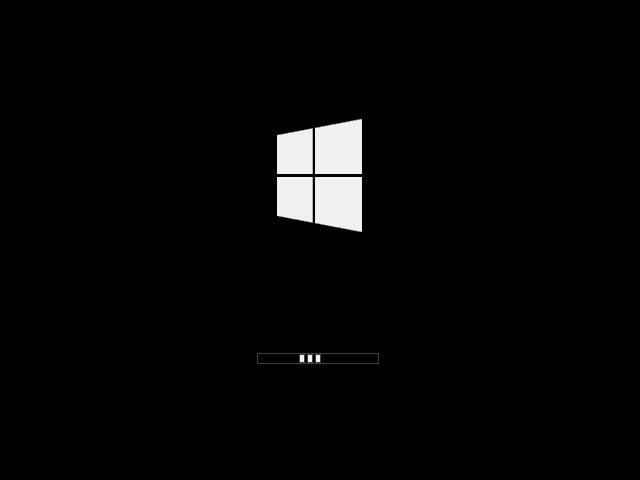 تحميل برنامج تغيير شكل windows xp إلى windows 8