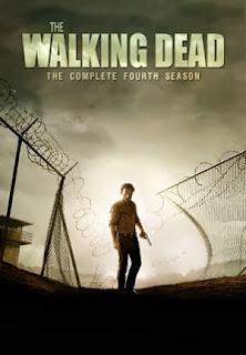 Xác Sống 4 - The Walking Dead Season 4 (Tập 16/16)