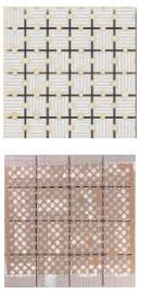 Укладка керамической плитки VitrA