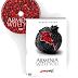Brindes Grátis - DVD Armenia With You