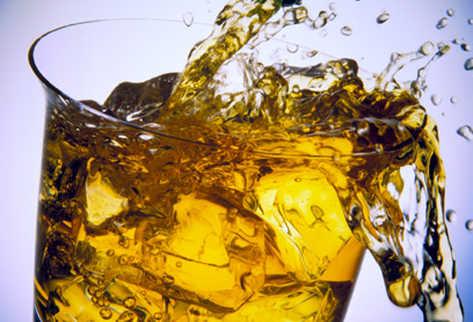 El atropello alcohólico abstinentnogo del síndrome los preparados