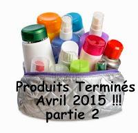 http://www.petitesastucesentrefilles.com/2015/04/produits-termines-2-avril-2015.html