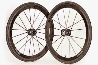 Bicycle Wheels. wheelset, biking, cycling