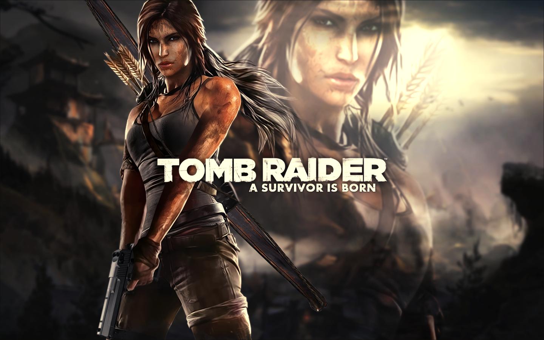 http://3.bp.blogspot.com/-SfBgNkLw-F8/UWXnN5jKSPI/AAAAAAAABjQ/u6NkXQdq-gA/s1600/Lara-Croft-Tomb-Raider-2013-Wallpaper-HD.png