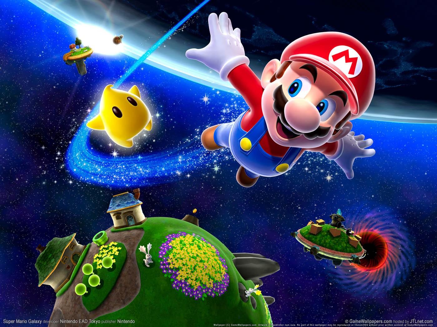 http://3.bp.blogspot.com/-SfCH3JRhsCM/UKHEYBI3SgI/AAAAAAAARgA/_NTDkjtZSVA/s1600/Mario+Galaxy.jpg
