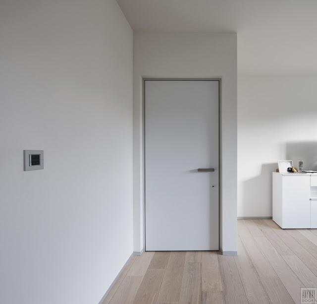 portes-interieures-modernes.JPG