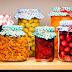 Cómo manipular y conservar los alimentos