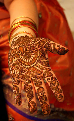 Indian_Mehndi_Design