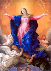 O MARY conceived without sin,