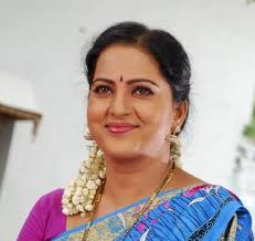 South Indian Actress Yamuna Mms Scandal