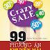 99 Phương Án Khuyến Mãi Diệu Kỳ Trong Bán Lẻ - Alpha Books