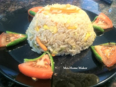 http://welcometotheworldofh4.blogspot.in/2013/01/chinese-egg-fried-rice.html