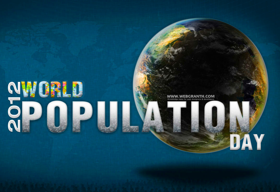 essay overpopulation india The debate over indian population by they argued that the problem in india was not overpopulation but current events in historical perspective.
