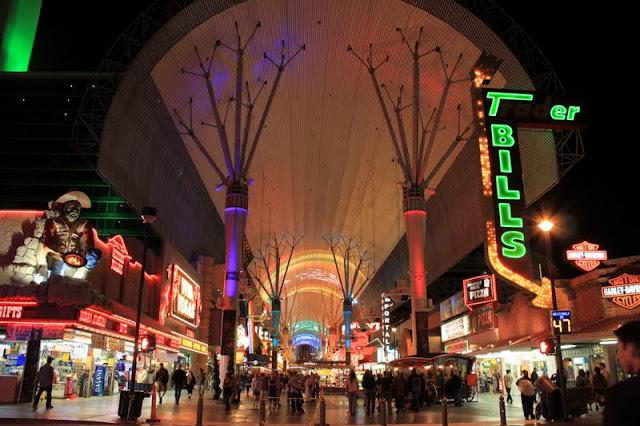 """CALLES """" Vegas"""" IMG_3099"""