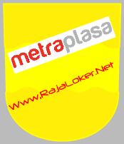 MetraPlasma