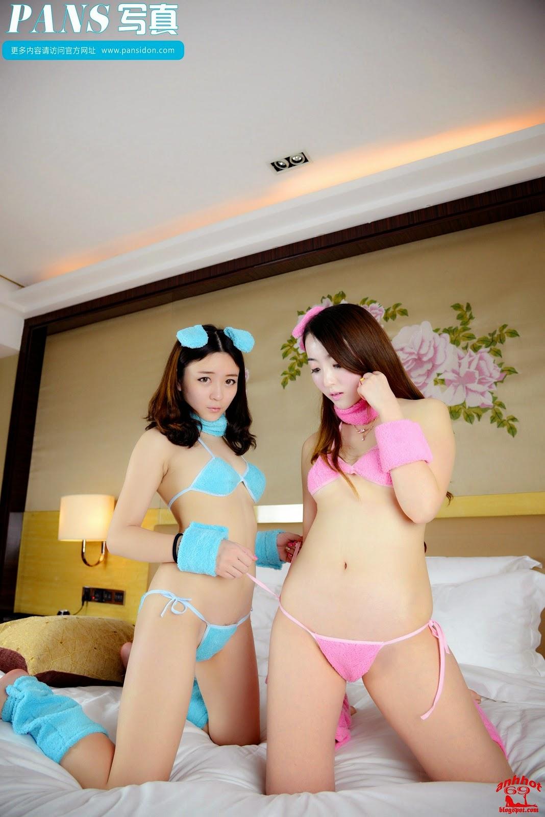 zi_xuan-pansidon-02678673