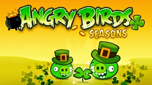 Angry-Birds-Seasons-gameplay1