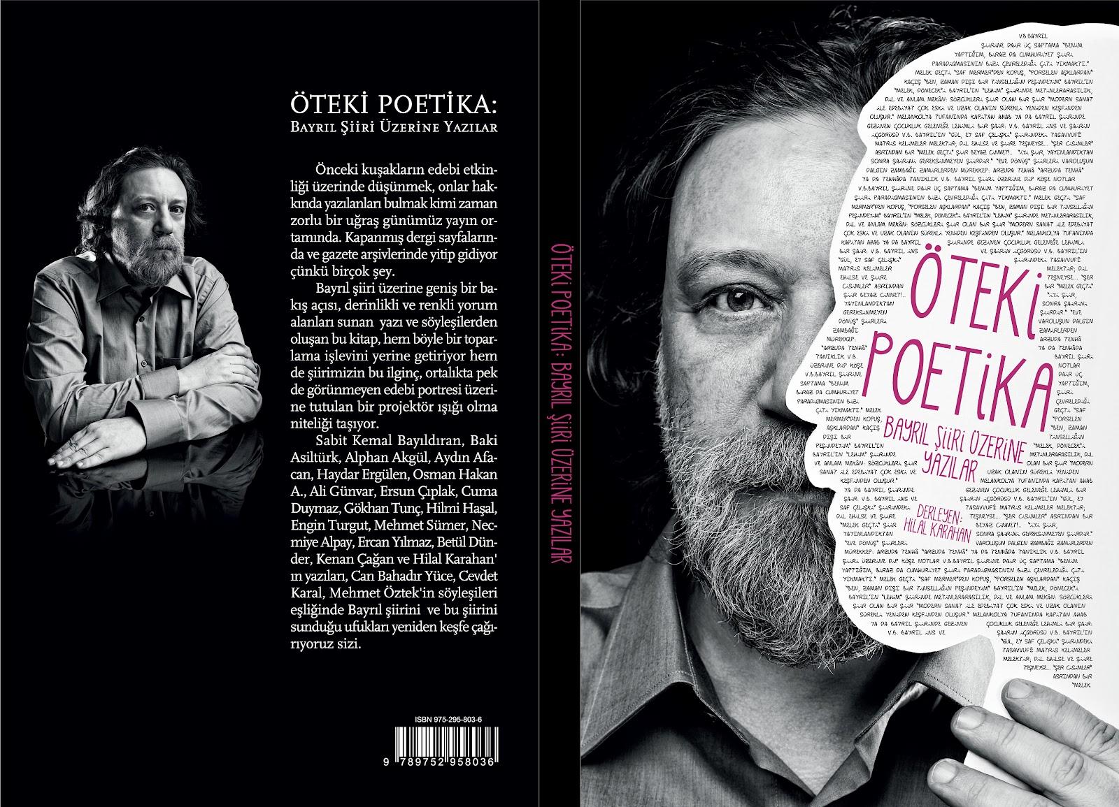 Fransız şair Stefan Mallarme: biyografi, yaratıcılık, fotoğraf 3
