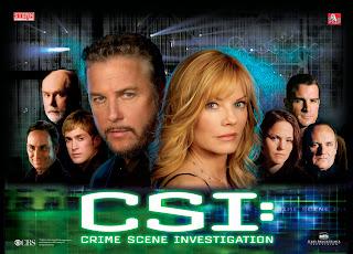 CSI: A helyszínelők 1-15.évad online SOROZAT