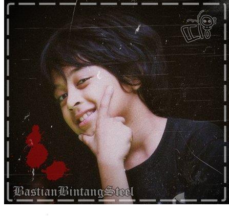 foto-foto-bastian-coboy-junior-763.jpg