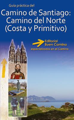 Guía actualizada a junio de 2013, por fin a la venta.