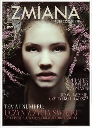 http://www.magazyn-zmiana.pl/
