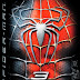Spider Man 3 Free Download Full Version Pc Game