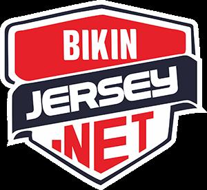 Vendor Bikin Jersey