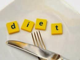 Tips Diet Alami Berdasarkan Golongan Darah | Intan ...