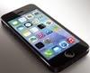 Harga Iphone 5S Terbaru