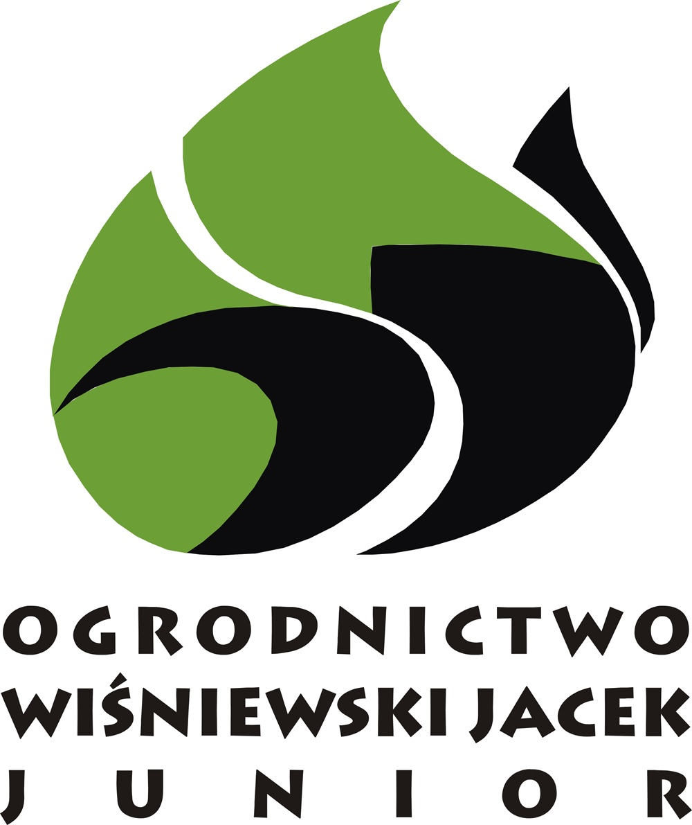 Ogrodnictwo Wiśniewski Jacek Junior